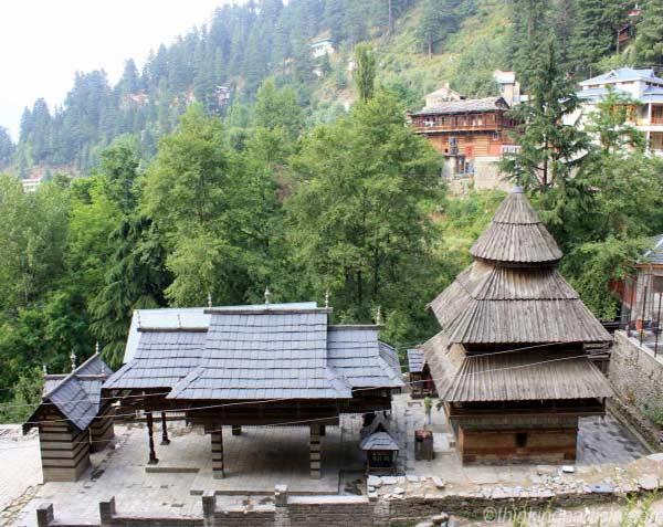 Tripura-Sundari-Temple-hp