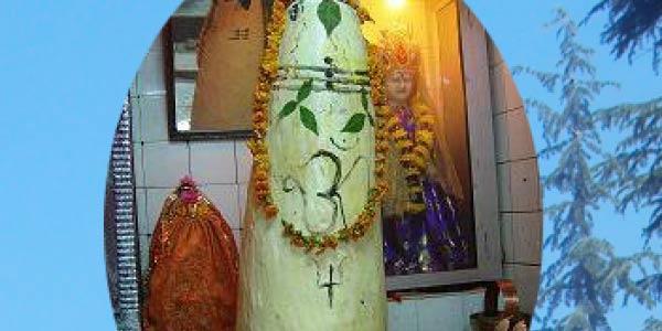 mandi-bhoothnath-mandir-himachal