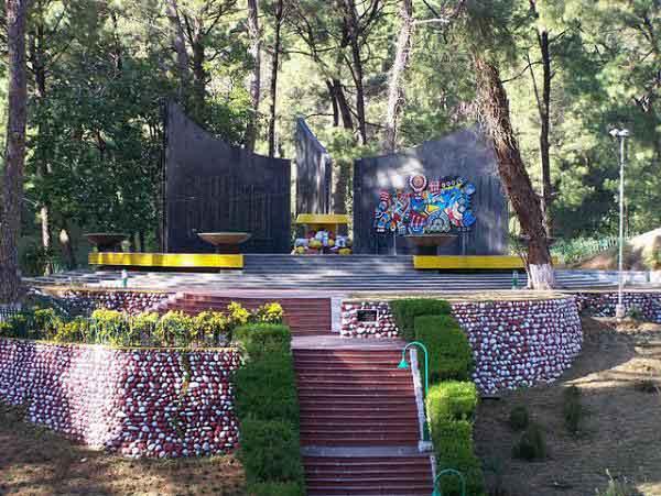 war_memorial-dharamsala