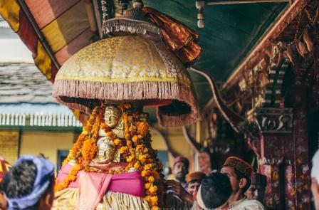 Lord-Raghunath-Temple-Image