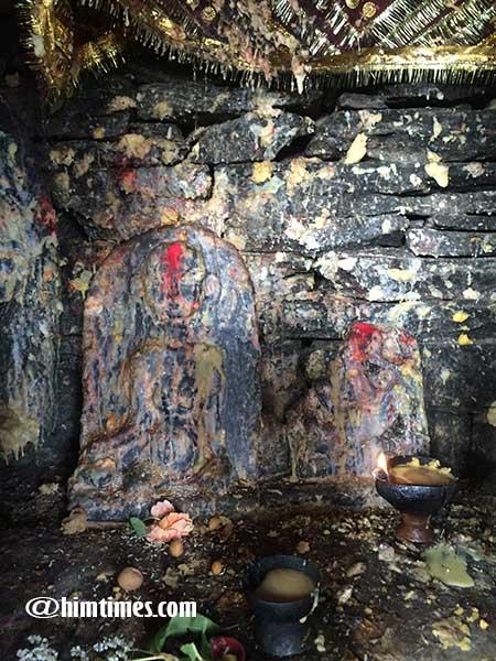 idol-budhi-nagin-jalori-pass