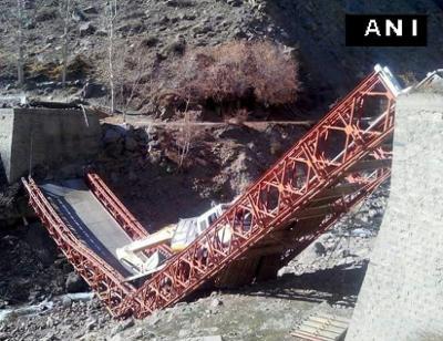 pangi-bridge-collapse