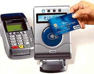 cashless-system-himachal-pradesh-universities