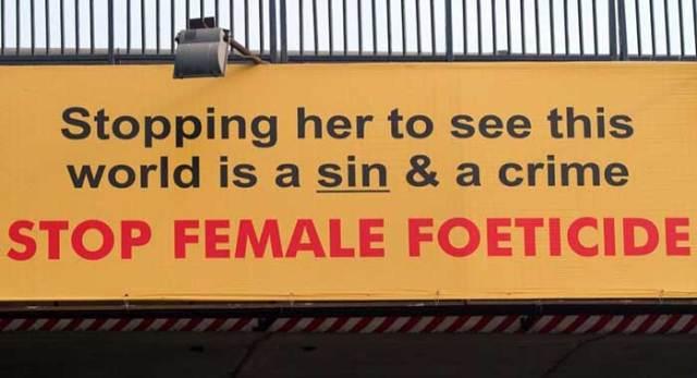 female-foeticide-getty-feticide
