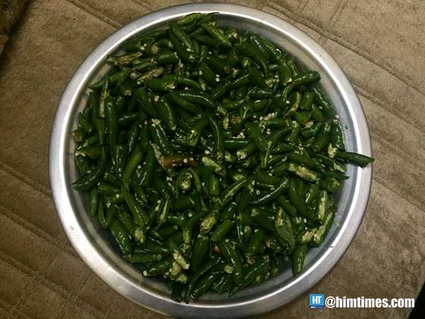 green-chilli-pickle-raw-chillies-cut-into-picesjpg