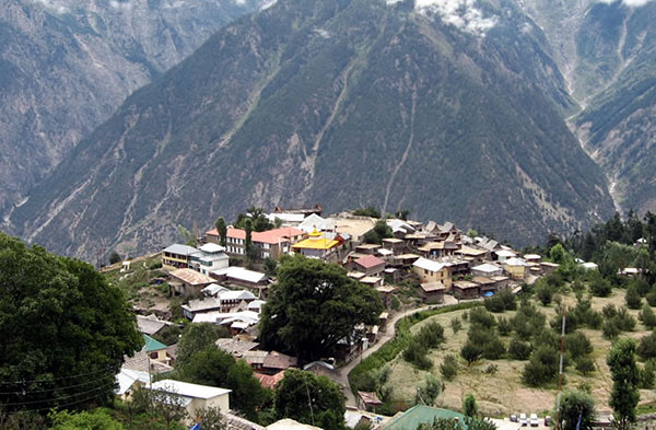 lahaul-valley-spiti-kalpa