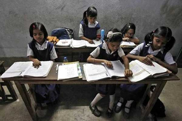 teachers-elementry-school-education-children-students