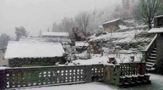 chamba-snowfall-759