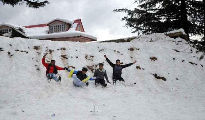 cold-in-shimla