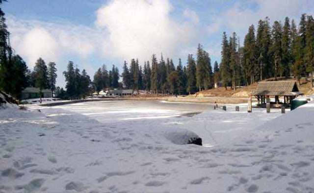 himachal-cold-full