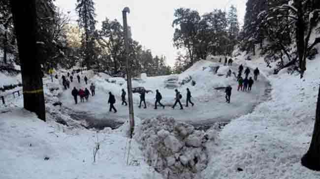 himachal-snowfall