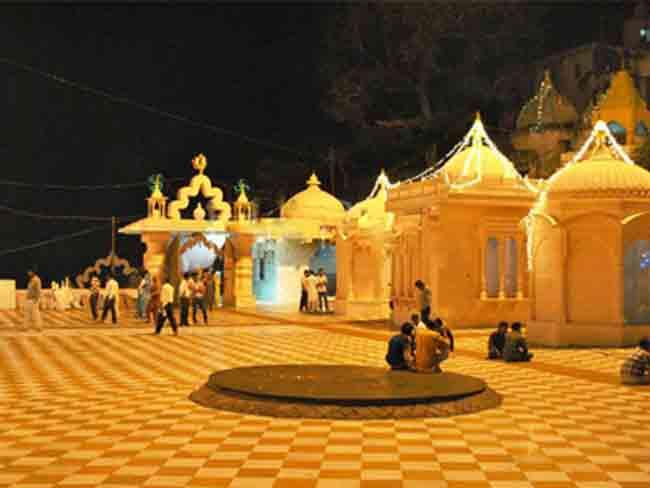 jwalaji-temple