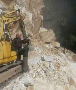 rampur-landslide