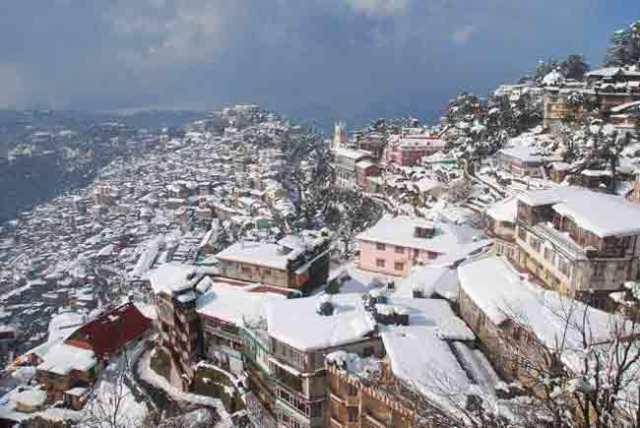 snowfall-shimla-manali