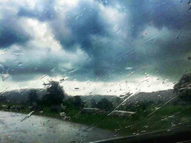 weather-in-himachal-pradesh