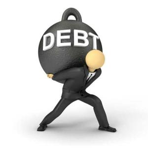 state-into-debt-trap