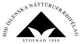 Hið íslenska náttúrufræðifélag