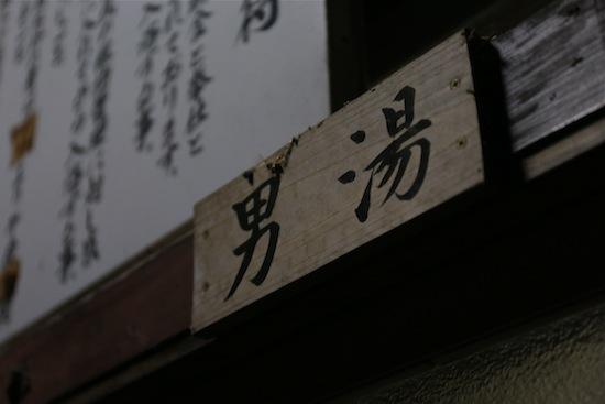 yuju020