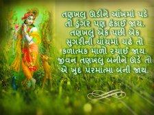 krishnaquote51