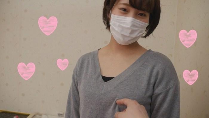 kaori-shinwa (6)