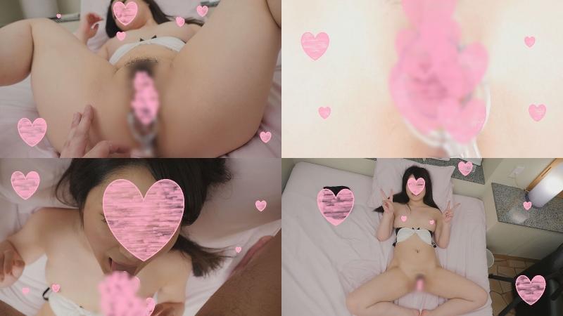 naomi-shinwa (12)