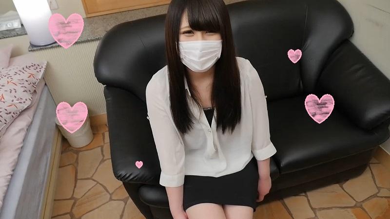 naomi-shinwa (2)