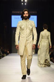 Faraz Manan FPW15 (4)