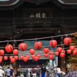 2月7日:長野の日
