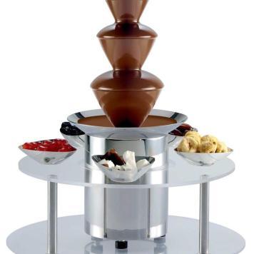 hinchables-bernal-fuente-de-chocolate