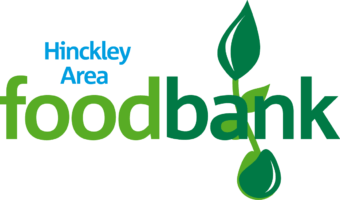 The Great Hinckley Baked Bean Swap