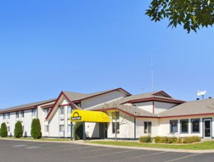 Days Inn Hotel -Where to stay in Hinckley MN. Hotels, inns, lodges, bed and breakfast, chalets within Hinckley MN. This is Days Inn, Hinckley MN>