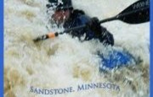 Paddlefest near Hinckley MN. Kettle River Paddlefest in Sandstone. Kettle River Run and Kettle River Rodeo events