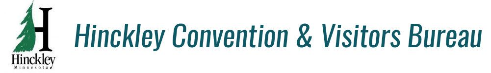 Hinckley Convention & Visitors Bureau