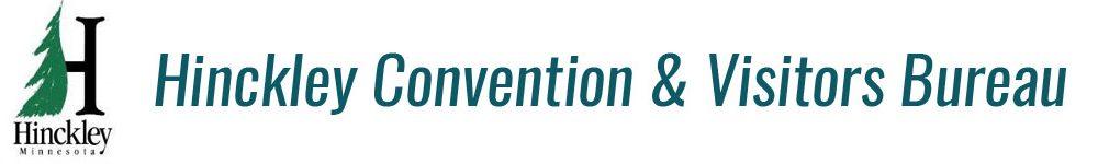 Hinckley Convention & Visitors Bureau