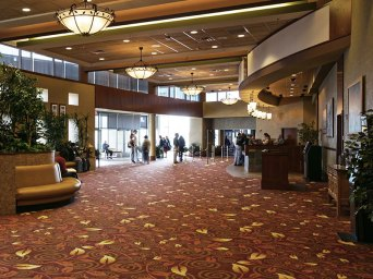 Grand Casino Hinckley Hotel. Lodging, hotels, gaming in Hinckley MN