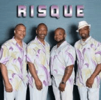 Risque at Grand Casino Hinckley Oct 2018