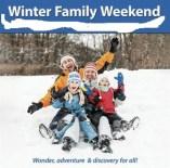Winter-Family-Weekend-at-Audubon-Ctr-e1540325533401