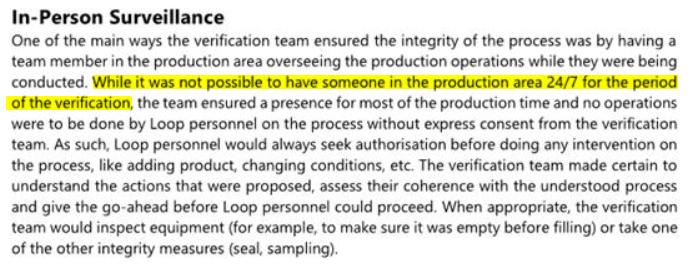 Loop Industries Inc
