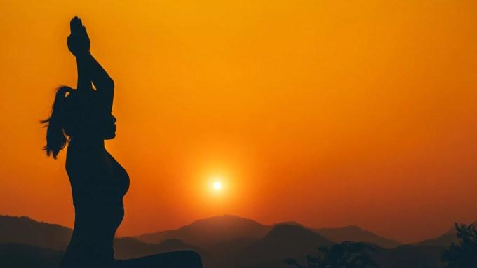 """अंतर्राष्ट्रीय योग दिवस"""" विशेष जानिए योग की संपूर्ण जानकारी - Yoga Day 2021"""