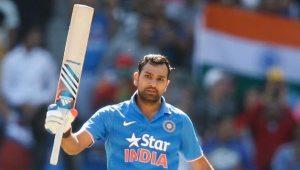 कैसे बना टीम इंडिया का स्टार, जिसकी हैसियत नया बैट खरीदने तक नहीं थी