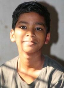 तापमान 50 डिग्री सेल्सियस, दूरी 65 किमी, समय 7 घंटे 2 मिनट और उम्र मात्र पाँच साल । World Youngest Marathoner Budhia Singh की पूरी कहानी