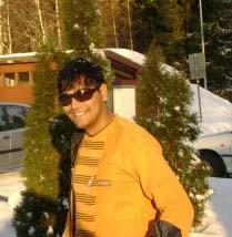 Achhikhabar.com फाउंडर गोपाल मिश्रा के साथ इंटरव्यू