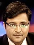 कौन है? वो न्यूज एंकर, जिसके प्रश्नों के सामने अच्छे-अच्छों की पसीने छूट जाते है ? | Arnab Goswami की पूरी कहानी