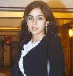 करीना कपूर की क्या लगती है, जल्द ही Bollywood में डेब्यु करने वाली है ? Sara Ali Khan की पूरी कहानी