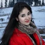 पैरेंट्स के मना करने के बाद भी कैसे बनी दंगल गर्ल ? | Zaira Wasim की पूरी कहानी