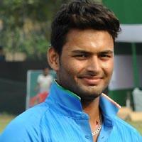 पेट के लिए लंगर पर, सोने के लिए गुरुद्वारे पर निर्भर रहने वाले ने कैसे बनाया टीम इंडिया में अपनी जगह ? Rishabh Pant की पूरी कहानी