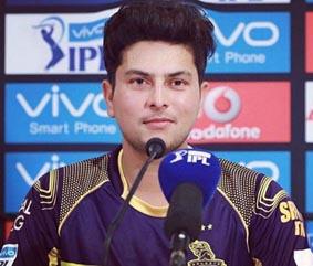 पिता ईंट भट्टी चलाता था, बेटा कैसे बना Indian Cricket Team का Star Chinaman Bowler?