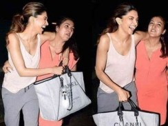 deepika-padukone-s-manager-karishma-summoned-by-ncb-after-drugs-were-found-at-her-home-in-a-raid