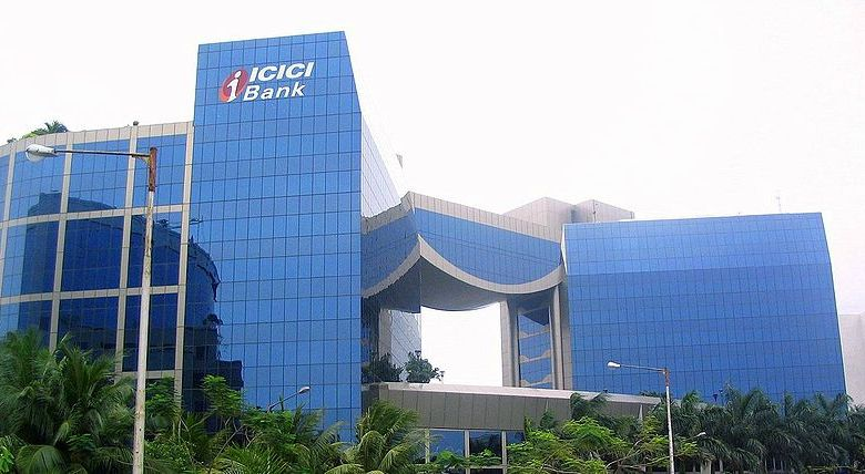 Embargo lifted on grant of Government Business to Private Banks