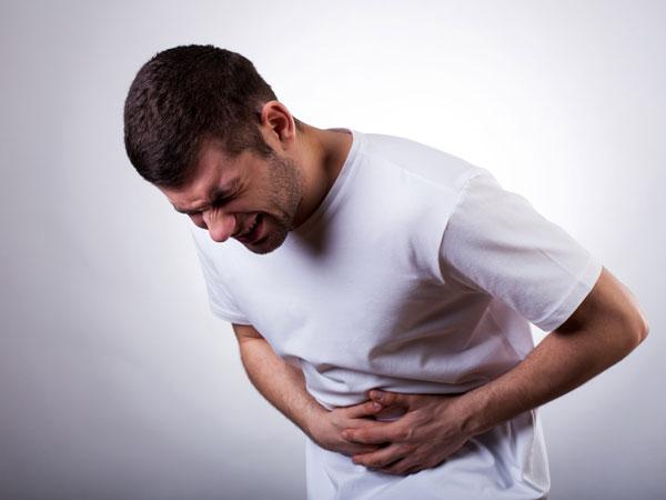 मूत्राशय से संबंधी रोगों के लिए